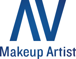 Anne Verhague Makeup Artist |